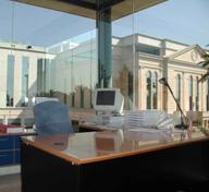 Centre Mèdic Teknon