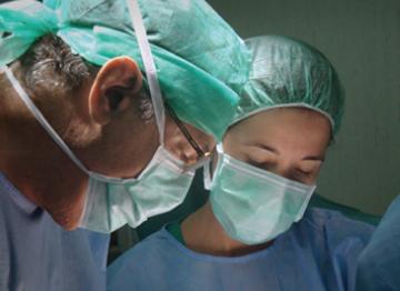 Метаболическая хирургия