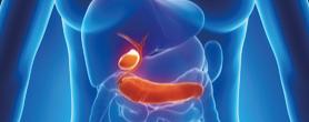 Хирургия печени и поджелудочной железы