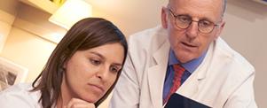 Хирургия щитовидной железы