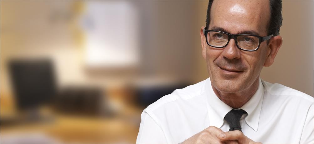 Dr. Ramon Charco Torra