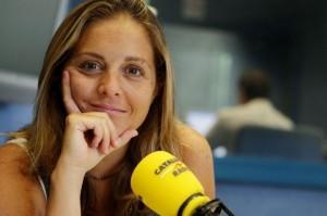 Tatiana Sisquella
