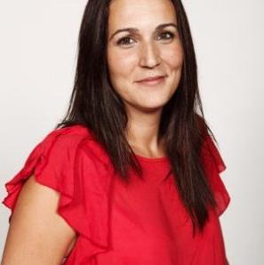 Cristina Navalón