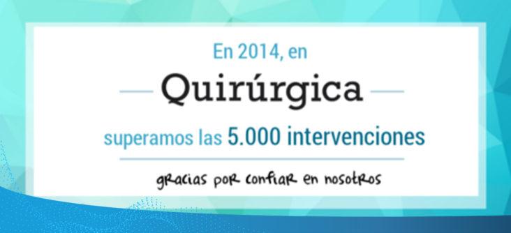 qca-plantilla_blog-71