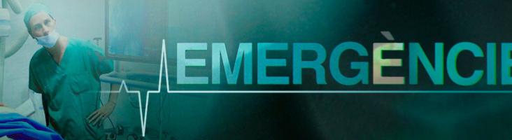 emergencies-tv3