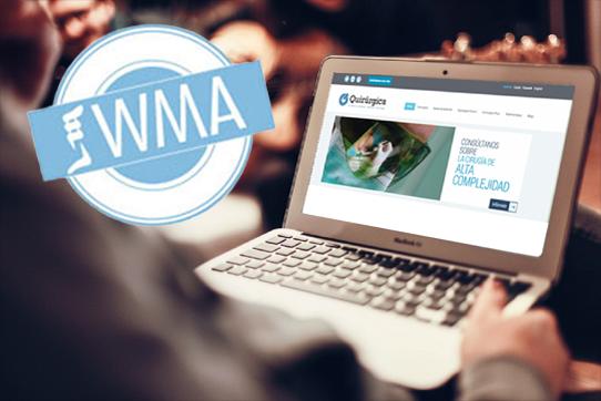 imagen-WMA