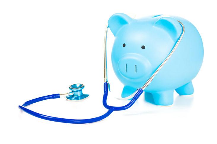 sanitat low cost