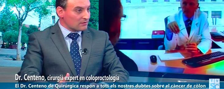 articulo-qca-5-entrevista-dr-centeno