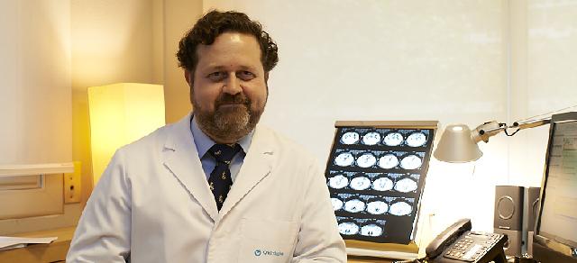 Dr. Jimeno