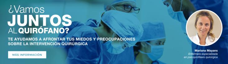 unidad-de-acompanamiento-emocional-quirurgico