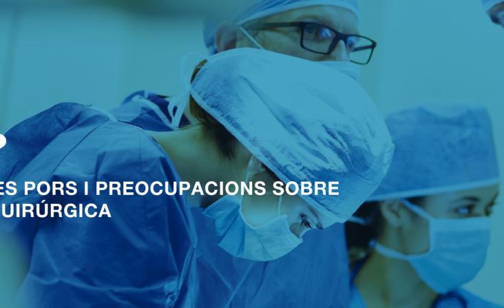 unitat-d-acompanyament-emocional-quirurgic