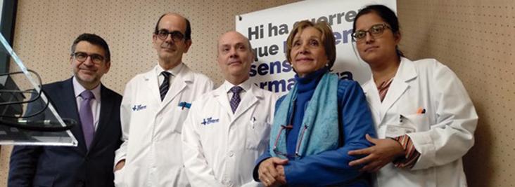 charco-lidera-equip-tumor-pancreas