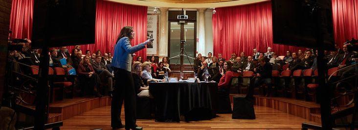 taula-feminitzacio-medicina