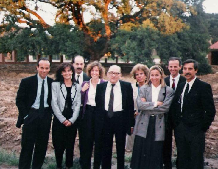 quirurgica-1989-1